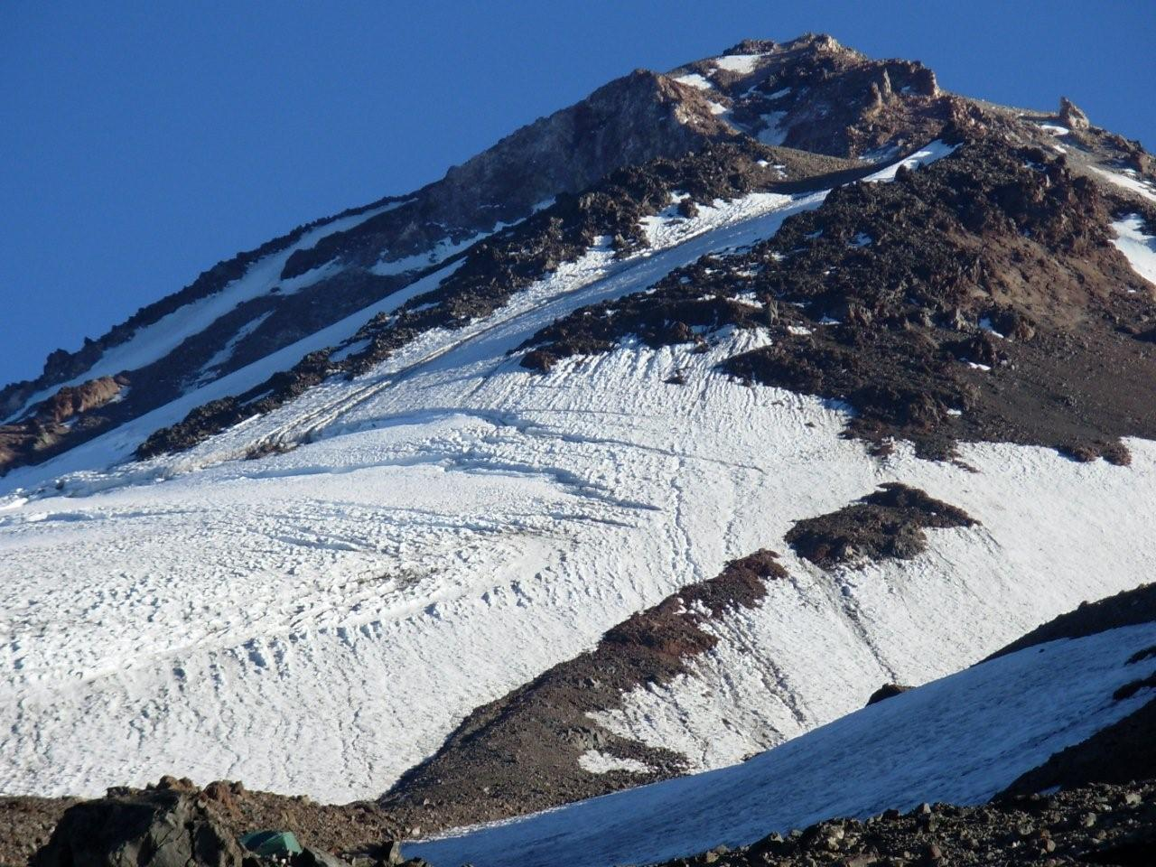 mount shasta dating site Mount shasta located in northern california is a destination for mystics, gurus, sages, and curious people from all over the world the mystery and unexplained stories surrounding this site are endless.