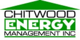 Image for Chitwood Energy Management