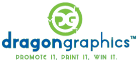Image for Dragon Graphics