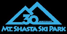 Image for Mount Shasta Ski Park